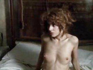 Casting porno de peliculas pornos italianas gratis dos jóvenes morenas
