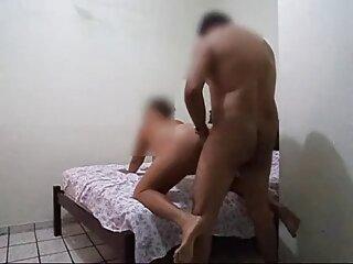 Juegos de Demi Shower peliculas en español de xxx