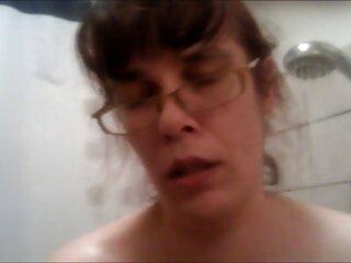 Alex Tanner se la follan al sol! videos porno ver online