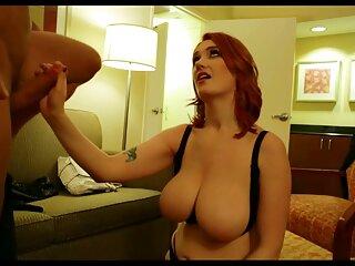 Ashlynn Brooke Cocina Porno porno español peli