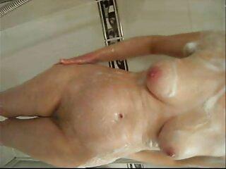 Mia Ryder es una hermosa pelicula de seso gratis bomba sexual asiática