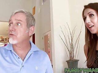 Amy Valor Penetración películas de sexos gratis Anal