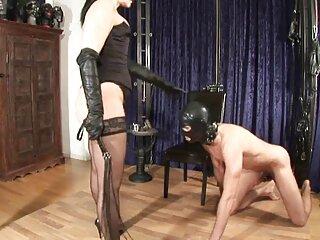 Madurita dispuesta a pelicula la secretaria xxx masturbarse