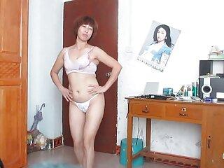 La vida cotidiana taboo pelicula porno completa de la secretaria estadounidense Angelica Raven