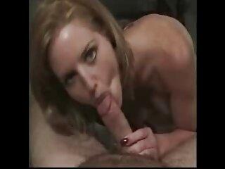 Agente porno