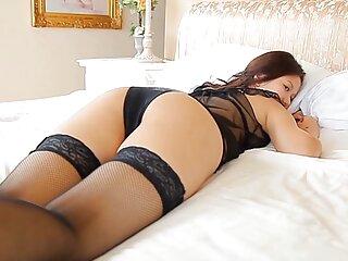 Seductora peliculas porno taboo gratis de piel oscura