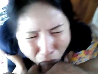 Phoenix Marie adora el fisting incesto en español peliculas anal