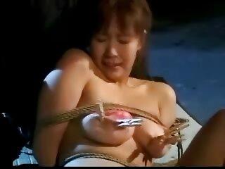 Sexo sensual de una pareja casada peliculas mom xxx