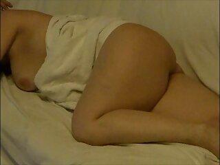 Belleza con cuerpo hermoso ver película porno en vivo