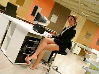 Secretaria peliculas italianas completas xxx cachonda Jessica Lynn