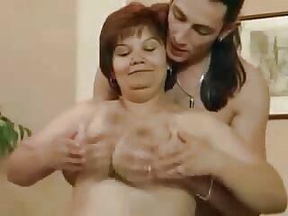 Lesbianas 69 pelicula italiana xxx orgasmos