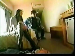 Sexo con travesti ver videos peliculas eroticas sin presumir!