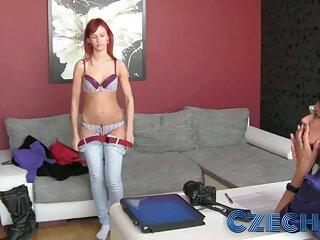 Grabación de vídeo erótico Charlotte peliculas porno completas gratis Stokely