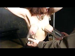 Sexo duro y placer sobrenatural peliculas xxx completas en español latino
