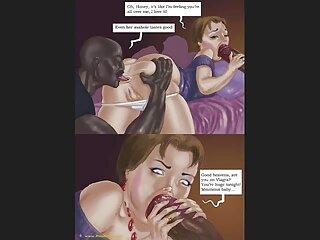 Sexo grupal en una peliculas eroticas xxx hd fiesta privada