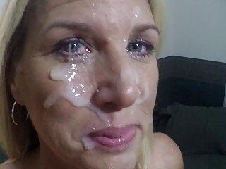 Bebé mostró masturbación frente ver peliculas x gratis a una webcam