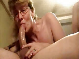 Hermosa chica rusa explora ambos agujeros peliculas xxx on line en español