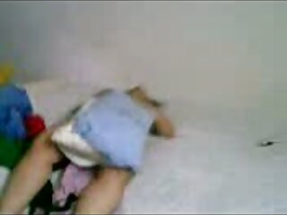 Mayordomos se follan a xxx videos pelicula la criada