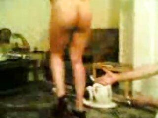 Nena latina con enormes tetas y sus pelicula xxx sub español juguetes sexuales