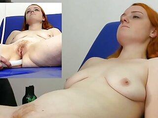 Sexo lindo ver videos de peliculas pornos gratis con una puta en medias