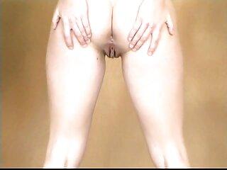 Chica madura hace casting peliculas x mario salieri en la industria del porno