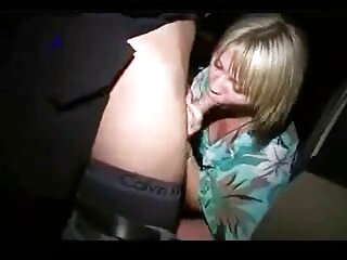 Tentación sexy xvideos peliculas castellano