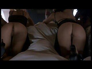 Emocionada de ver erotismo peliculas completas italianas xxx con Bianca Mello