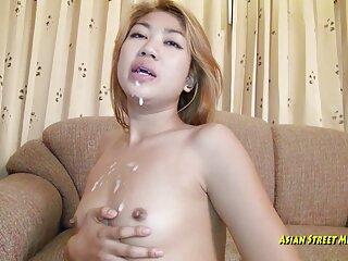 Equipo peliculas incesto subtituladas de sexo anal