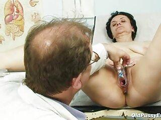 Sexo con un matón peliculas porno swinger calvo y una chica tatuada