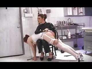 Mensajero de peliculas xxx gratis Kathia Nobili Sex Shop