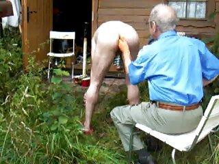 Secretaria paginas para ver peliculas xxx seduce al jefe con el culo