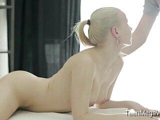 Alexis Ford peliculas de insesto se vuelve a masturbar