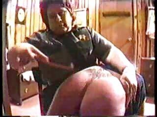 Joslyn pelicula porno ver gratis James y Lusy Tyler - Retro Porn