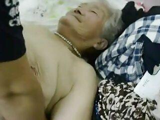 Follada a la rubia peliculas de insesto español Mia Magma en cámara