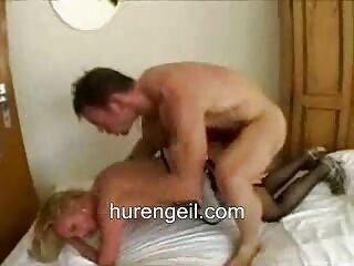 Puta se preparó bien para peliculas prnos gratis la reunión y recibió buen sexo a cambio