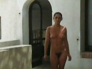 Julia peliculas por nos gratis y completas Ann interracial