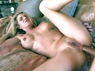 Buen sexo con misk de peliculas porno con historia en español pecho de silicona