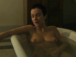 Pelirroja italiana zorra Sexy películas porno gratis por favor Luna para dos