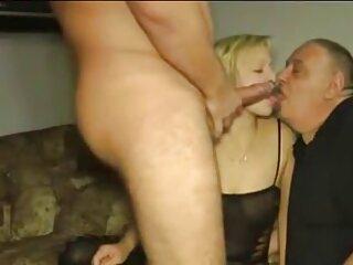 Abigaile Johnson peliculas de sexso gratis se divierte con un chico