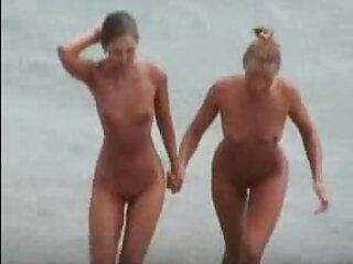 Sexy playa