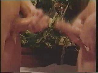 La rubia y el rico lo hacen con el telón de xxx pelis en español fondo de la limusina