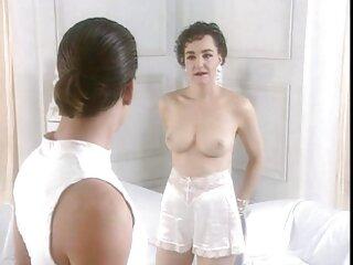 Dos bellezas con un hombre, peliculas de sexo en español gratis ¿putas o chicas decentes?