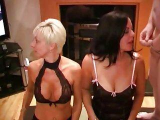 Puta Gina Devine las mejores peliculas pornos gratis bienvenida