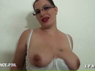 Novia tetona peliculas porno francesas gratis donna