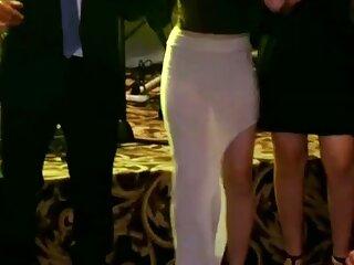 Ama peliculas porno gratis en espanol y esclava se divierten