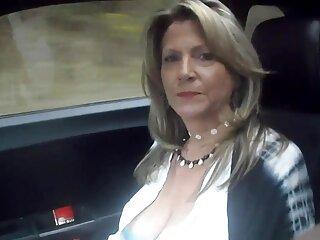 Sobre sábanas blancas con Lorena Sánchez videos xxx peliculas