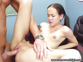Con pelicula porno ver gratis una rubia tetona