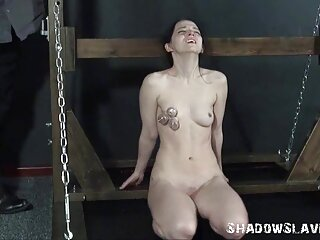 Belleza peliculas completas porno online gratis vino a tener sexo con un hombre