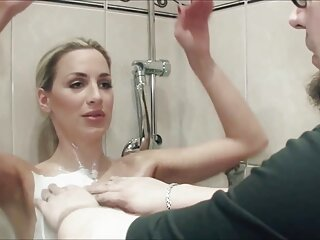 Ashley Lawrence Chica con bolas peliculas eroticas xvideos de silicona