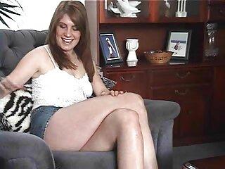 Joven seductora rechazada gratis peliculas x